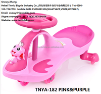 new design CHEAP PRICE GOOD QUALITY BABY SWING CAR BABY TOYS