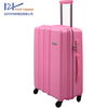 2014 hot sale man luggage ,women luggage,