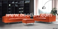 cheap sofa loveseat sets manufacturer in Foshan