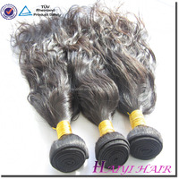 100% Virgin Remy Human Hair Extensions Philippines