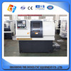 Chinese Precise Cnc Lathe Machining Parts