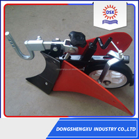 Original Factory Quality Tractor Plough Parts