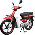 50cc motorcycle 90cc Cub Motorcycle for DOCKER C90 Morocco market