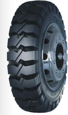 TianFu brand Bias tire Heavy Duty-Mine Site ORT568 11.00-20 18PR