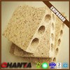 New design hollow core chipboard and solid core particle board made in China