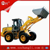 china made wheel loader,sale of wheel loader used,cheap wheel loader for sale