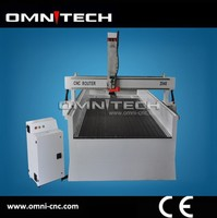 multi-use woodworking machine for wood ,plywood ,metal stones acrylic process