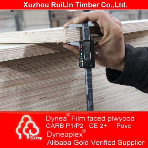 new zealand pine plywood formwork plywood