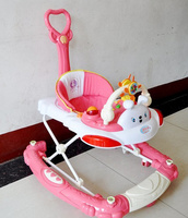 2013 best baby walker/baby walker price/baby walker parts