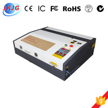 Mini laser machine looking for agent 3d marble printing laser machine