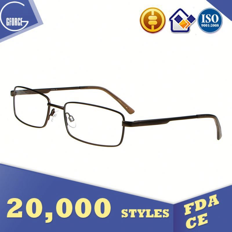 Cheap Designer Eyeglass Frames, hand bag, active 3d glasses