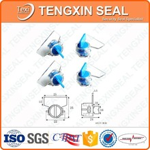 Polycarbonate Meter Seal Utility Security Seal
