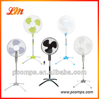 2013 Best stand fan with Low Price & Nice Quality