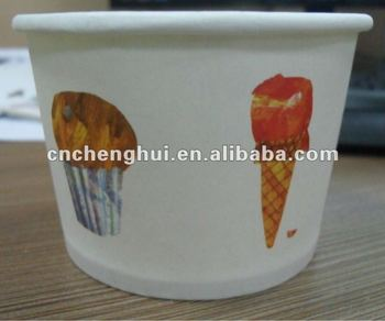 italian ice paper cups wholesale