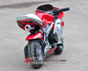 cheap price Pocket Bike with 49CC Gasoline Engine