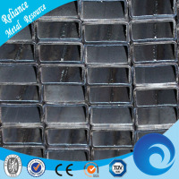 ERW WELDED RECTANGULAR STEEL PIPE STKM13A PRICE