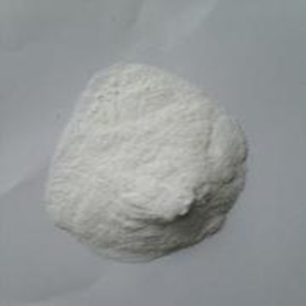 High Quality raw material,Cefixime,CAS Number:79350-37-1