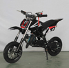 250cc automatic 200cc dirt bike for sale cheap