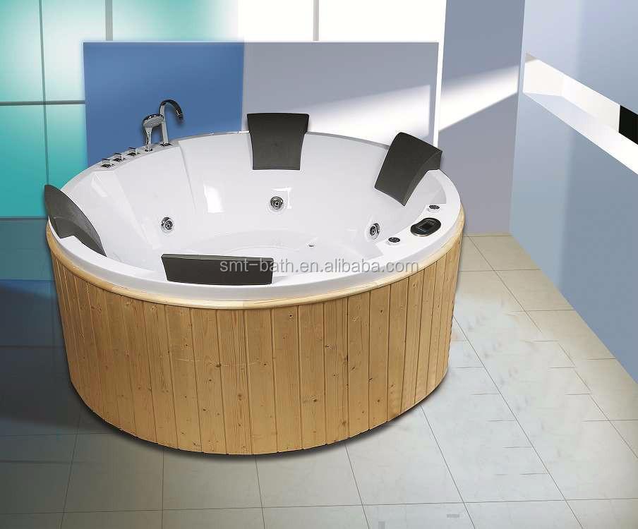 Supplier Bathtub Double Sizes Hot Offer Bathtub Double Sizes For Sale Wh