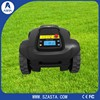 Professional Mowers Wholesale With Ce Rohs