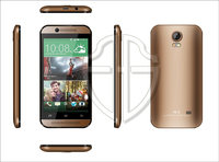 Android dual core mtk6572 3g wifi oem taiwan cell phone brand with download mobile phone memory card