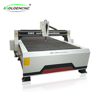 High Speed Steel Sheet Cutter/1325 CNC Plasma Cutter/Metal Cutting Plasma Machine