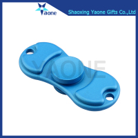 Promotional Gift Effective Toy Aluminum Metal