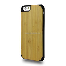 New style wood pattern wallet leather case for iPhone 4 5s 6 6 plus 6s 7