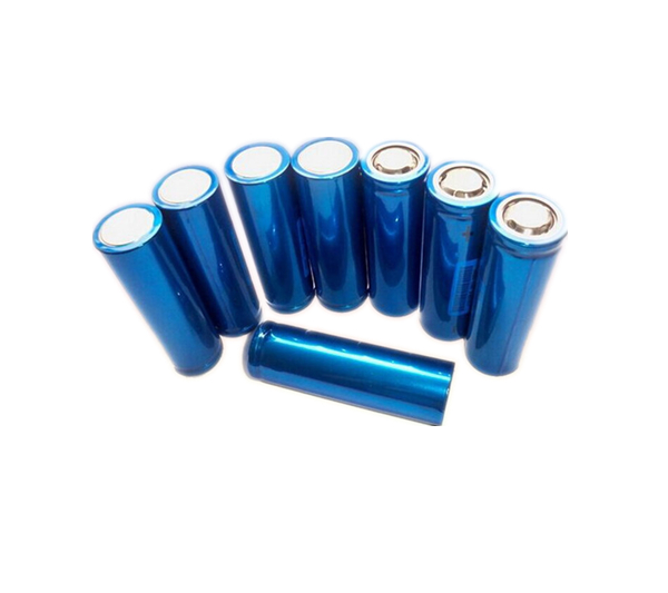 ICR Lithium Cylindrical Battery 10440 14250 14280 14500 14650 16340 18500 18650 26500 26650 32650