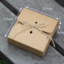 Paper Muffin Cupcake Bakery Packing Box Case with Transparent Window Wedding Party Container Baby Shower Party Supplies