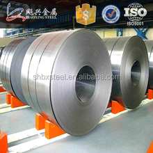 China Carbon Steel Hot/Cold Rolled AISI 1020 steel Steel Price