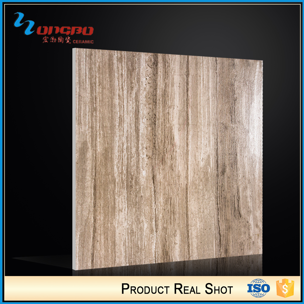 China Floor Tile Companies, China Floor Tile Companies ...