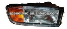 Head lamp For Benz actros mega mp1 9418205461 truck headlight