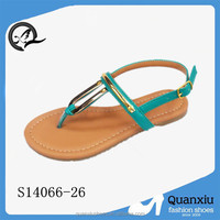 women chappals all ladies footwear design