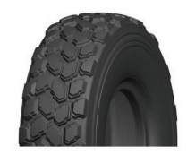 High quality GCB8 off the road radial tire 14.00R20 radial otr tire