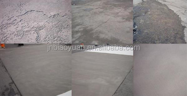Polymer modified cement mortar Waterproof Cement Additive for building external wall
