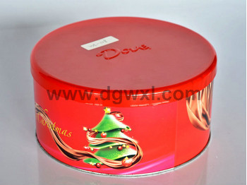 fashion packing tin box, customized christmas mental tin box.colorful gift tin box for candy, mint,cookie,and jewelry