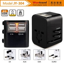 Indian wedding giveaway <strong>gifts</strong>/ 2017 creative travel adapter <strong>gift</strong> set/unique electric <strong>gifts</strong> item charger adaptor for world market