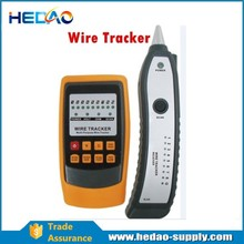 Professional High Quality Wire Tracker Network Cable Tester