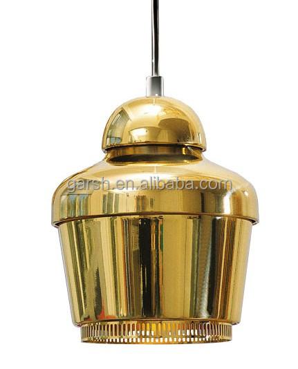 artek lighting. modern small pendant design artek a330 light buy designsmall pendantsmall product on alibabacom lighting