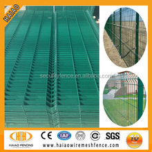 Lowest price privacy fence netting made in China