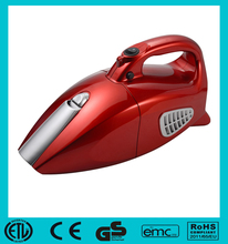 Vacuum cleaner home appliance