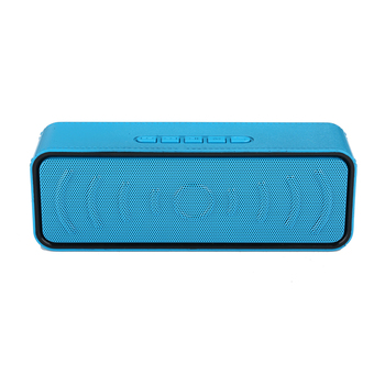 Mini draagbare draadloze bluetooth Speaker SC-311B