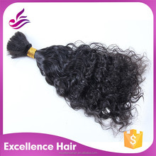 cheap 100%human hair bulk,indian hair bulk