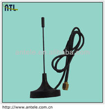 ( Manufactory) 900/1800MHz Hotselling Magnet 3G Outdoor Antenna