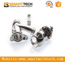 Professional high precision CNC metal machining parts
