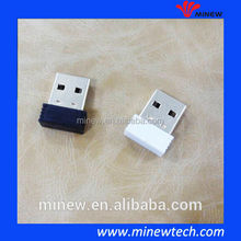 Smart Bluetooth 4.0 positioning beacon bluetooth USB ibeacon module