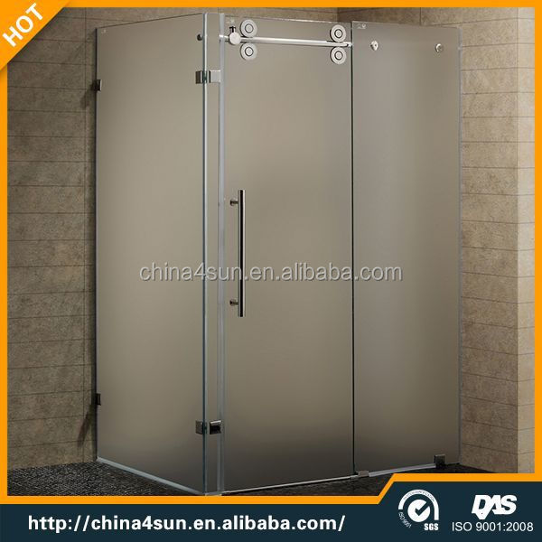 high quality stainless steel prefab modular bathroom