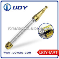 IJOY IART ,IJOY Brand 7.0ml super capacity IART electronic cigarettes ,Hot selling IJOY IART ecigars in USA and UK.