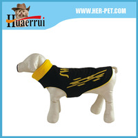 Hot sale dog pet clothing dog clothes for rabbits